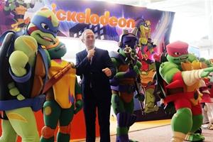 香港國際授權展開幕 海內外企業尋求廣闊市場
