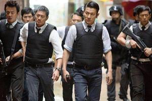 175歲的香港警隊,你了解嗎?