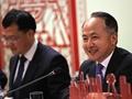王志民在國家發展戰略與香港青年機遇座談會上的講話